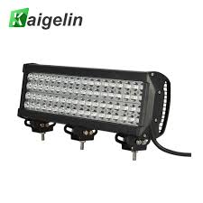 Kaigelin 216W LED Spotlight Car Light Bar For Truck SUV Boating ... 5 Best Off Road Lights For Trucks Bumpers Windshield Roof To Fit 10 16 Volkswagen Amarok Sport Roll Bar Stainless Steel 8 Online Shop New Led Offroad Lights 9 Inch Round Spot Beam 100w Square Led Driving Work Spot 12v 24v Ip67 Car 04 Duramax Unity Spotlight Install Dads Truck Youtube 4 Inch 27w Led 4x4 Accsories Spotlights Images Name G Passengers Sidejpg Views How To Install Rear F150 Cree Reverse Light Bars F150ledscom Amazoncom Light Bars Accent Lighting Automotive This Badass Truck Came In For Our Fleet Department Rear Facing 30v Remote Control Searchlight 7inch 50w