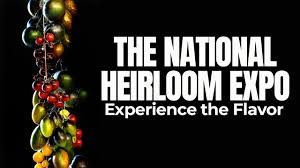 The National Heirloom Expo Stacked Pickle Coupon Code Robyn Story Designs Promo Office Supply Coupons Deals And Coupon Codes Promo Axel Hotel Madrid Waffle House Coupons January 2019 Burpee Perennial Echinacea Purple White Coneflower Cort Discount Codes For Great Wolf Lodge Ncord Nc Elf Mobile Lenox Outlet Store Kinston Gen X Sports Betting Deposit Atlanta Hartsfield The National Heirloom Expo Please Make Sure You Choose Either The Mosaic Or University Castello Del Nero Market 305