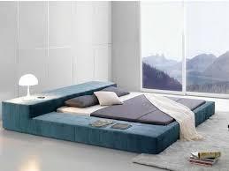 Pallet Bed Frame For Sale by Sunken Bed Frame Pallet And Plywood Platform Bed 720960 Pixels