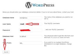 Install Wordpress Lamp Ubuntu 1404 by How To Install Wordpress On Amazon Ec2 Ubuntu Instance