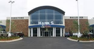 About Us Hanks Fine Furniture