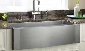 Top Mount Farmhouse Sink Stainless by Sink Kitchen Sink At Lowes Farmhouse Sink Ikea Wonderful