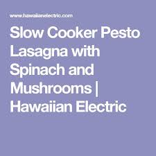 Hawaiian Electric Pumpkin Crunch Recipe by Lekkere Recepten Met Hawaiian Electric Op Pinterest Hawaiiaanse