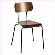 chaise industrielle maison du monde 28 beau image chaise industrielle maison du monde meilleur de la