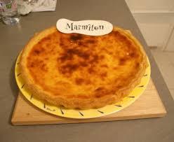dessert au mascarpone marmiton tarte au citron et mascarpone recette de tarte au citron et