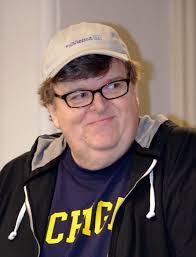 File Michael Moore 2011 Shankbone 4 JPG Wikimedia mons