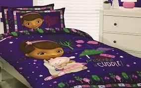 Doc Mcstuffins Toddler Bed by Doc Mcstuffin Toddler Bed Bedspreads