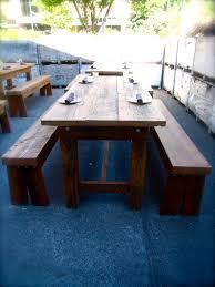 garden bench seat plans free plans free download scarce08mhw