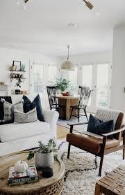luxury scandinavian inspired living room pin on wohnzimmer