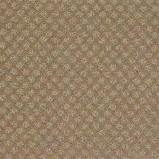 Trafficmaster Carpet Tiles Home Depot by Pattern Trafficmaster Carpet Samples Carpet U0026 Carpet Tile