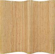 raumteiler bambus günstig kaufen lionshome