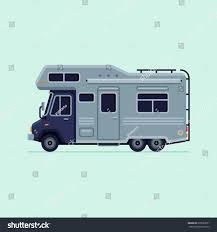 RV Camper Trailer Truck Flat Style Stock Vector (Royalty Free ... Rollin On Tv Lance Truck Campers Desert Oasis Campground And Rv Supplies Accsories Camper Hidden Hitches Motor Home Step By Van Converted To Camper Love Pinterest Itap Of A Vintage Offroad Mercedes Cversion Gallery In This Burly Truck Is Expedition Ready Curbed Toyota Hiace Motorchome 4wd Diesel 1992 32k Ml Only Youtube Adventurer Launches Tripleslide Business Consign Sell Auto Opening Hours 48 Boulder Blvd Theres Nothing Mysterious About Building Your Own Bed Volvo Vnl Tiny House The Road Luxury Truck 14 Simple Genius Box Cversion Hacks Remodel See Why Heavy Duty Trucks Are Best For Towing With A 5th Wheel