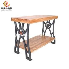 [Hot Item] Custom Outdoor Metal Cast Iron Furniture Parts OEM Cast Iron  Table Bench Legs Metal Profile For Fniture Production Stock Image Hot Item Custom Outdoor Cast Iron Parts Oem Table Bench Legs Chair In Neorenaissance Style With Slung Parts And Stephan Weishaupt On His New Fniture Brand Man Of Tree If World Design Guide Alexander Street Armchair Architonic Hampton Bay Patio Replacement Wikipedia Retro Patio Steel Vintage Lawn Chairs Cooking Grates