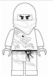 Good Lego Superheroes Coloring Pages 21 For Download With