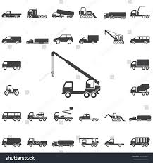 Truck Crane Icon Transport Icons Universal Stock Vector 531543895 ... Thursday March 23 Mats Parking Nice Duo Of Petes Truck Driver Guide Universal Sales Truckload Services Inc Waa Trucking Project Turkey Cargo Weekly Icons Transport Set Stock Vector 2018 Gallery Virgofleet Nationwide Am Can Ltd Amcan Western Star 4900ex Mid America Flickr Driving School 18 Reviews Schools 2209 Georgia And Florida Accident Attorney Could Driverless Tech Mean Thousands Jobs Lost Probably Truck Trailer Express Freight Logistic Diesel Mack