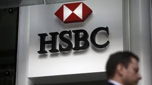 siege social hsbc hsbc s exit from turkey s retail banking market no easy task south
