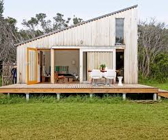 100 Weatherboard House Designs 5 Trusted Types Of Cladding That Will Add Style To Your Home