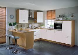 küche in l form häcker erhältlich in hainichen