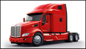 DuncanPutman.com Blog: Peterbilt Announces Two 2018 Rebates For ... Dallas New Used Toyota Tundra Lease Finance Rebates Incentives And Cars Trucks Suvs At American Chevrolet Rated 49 On Everest Lifted Cowboy Up 4western Star Promotions Midway Truck Center Kansas City Missouri 2019 Gmc 2500hd S The Best Car 2017 Chevy Month Discounts Tinney Automotive Greenville Mi Get Huge Savings At Fremont Buick Gmc This January Ram For Sale In Hanna Ab Chrysler Colonial South Is A North Dartmouth Dealer Allnew Ram 1500 Canada Dodge 2016 Find