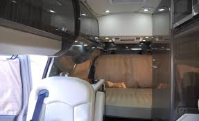 100 2011 Airstream Free Download Avenue RV Interior Photo