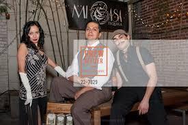 100 Cristina Rodriguez With Eli And Ricky Paiva
