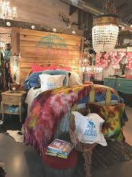 Gypsy Home Decor Shop by Awesome Gypsy Home Decor Cool Home Design Contemporary At House