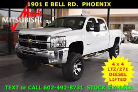 Chevrolet Silverado 2500 For Sale In Phoenix, AZ 85003 - Autotrader Directions From Gndale Az Lifted Trucks Phoenix Lewisville Autoplex Custom View Completed Builds Used For Sale Near You 1970 To 1979 Ford Pickup For In Latest Arizona Summary Az Gmc Black Widow Lifted Trucks Sca Performance Black Widow Diamondbacks Pitcher Taijuan Walker With His Custom Bad Ass Ridesoff Road Lifted Jeep Suvs Truck Photosbds Suspension Built 2017 Sierra Crew Cab Denali 4x4 Youtube