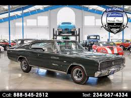 Used Cars For Sale Salem OH 44460 JK's Galleria Of Vintage, Classic ... 1979 Chevrolet Blazer For Sale Near Loveland Ohio 45140 Classics Willys Overland Whippet Roadster Httpwwwcarorgwillys 1965 Ford F100 Sale Classiccarscom Cc1031195 10 Vintage Pickups Under 12000 The Drive 1949 3800 Tow Truck In Milford 194755 Advanced 1953 Cc998133 Gladys 1966 Ford Truck Columbus Ohio Ashley Rene Photography 1950 3100 Newark 43055 On Fancy Classic Cars For Columbus Elaboration 1957 Autotrader Restored Original And Restorable Trucks 194355