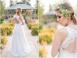 Backless Wedding Dress By White Lilly Bridal Rustic Autumn South African Ideas