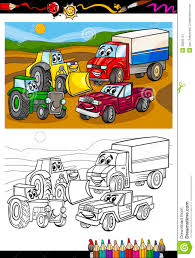 Cartoon Cars And Trucks For Coloring Book Stock Vector ... Auto Service Garage Center For Fixing Cars And Trucks 4 Cartoon Pics Of Cars And Trucks Wallpaper Great Set Various Transport Typescstruction Equipmentcity Stock Used Houston Car Dealer Sabinas Coloring Pages Of Free Download Artandtechnology Custom Cartoons Truck 4wd Bike Shirt Street Vehicles The Kids Educational Video Ricatures Cartoons Motorcycles Order Bikes Motorcycle Caricatures Tow Cany Wash Dailymotion Flat Colored Icons Royalty Cliparts