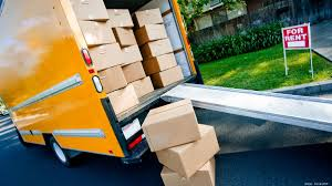 100 Moving Truck Rental Wichita Ks More People Are Leaving Kansas Than Coming Moving Company Data