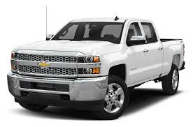 100 Used Trucks For Sale In Houston By Owner Chevrolet Under 5000 For In TX Listed