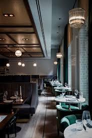 tortue das neue hotel im hanseviertel restaurant