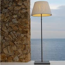 TXL Outdoor Floor Lamp & Marset TXL Outdoor lighting YLighting
