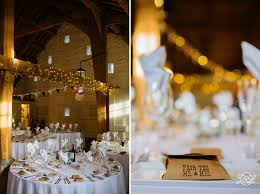 Liz & Danny's East Riddlesden Hall Wedding - Leeds And North ... Best 25 Wedding Venues Leeds Ideas On Pinterest 70 Best Wedding Images Beautiful Rustic Venue At Anne Of Cleves Barn Great Leeds Castle A Fairytale Historic In The Heart Forte Posthouse Leedsbradford Venue West Yorkshire Asian Halls Banqueting Middlesex Harrow The Tudor Barn South Farm Hertfordshire Oakwell Hall Vintage Mark Newton Liz Dannys East Riddlesden Hall And North Eastbarn Ashes Country House Barns