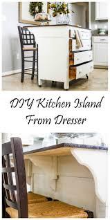 Kitchen Island Ideas Pinterest by Kitchen Kitchen Beautiful Island Table Diy Ideas On Pinterest