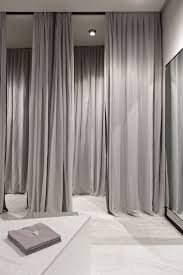 Ikea Sanela Curtains Red by Sanela Curtains Pair Light Turquoise 140x250 Cm Ikea Curtain Gray