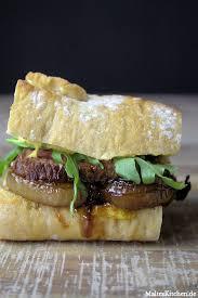 steak zwiebel sandwich nach oliver