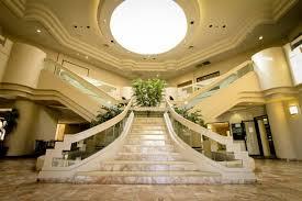 Caesars Palace Front Desk fortune hotel u0026 suites las vegas nv booking com