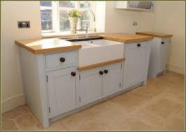 kitchen design alluring ikea kitchen sink cabinet 30 base