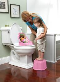 Potty Training Chairs For Toddlers by Large Potty Chairs For Toddlers Home Chair Decoration