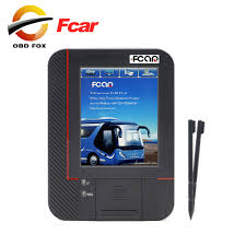 2017 Top Selling Fcar F3 D Original Scanner For Heavy Duty Fcar F3 D ... The Top 10 Most Expensive Pickup Trucks In The World Drive Bestselling Vehicles Of 2017 Arent All And Suvs Just Say Goodbye To Nearly All Fords Car Lineup Sales End By 20 Rule Us Roads Partcycle Blog Ford Fseries A Brief History Cars Pinterest 5 Sema Show Offroadcom These Are Motley Fool Who Sells America Get Ready Rumble 12 In June Gcbc Best 6 Best Youtube