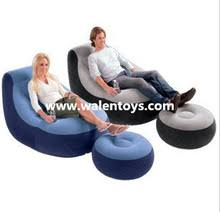 Intex Inflatable Sofa With Footrest by Intex Air Furniture Intex Air Furniture Suppliers And