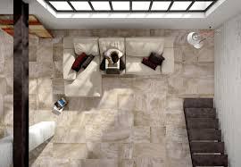 ceramic tile monocibec ceramica paul g white interior