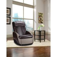 Ijoy 100 Massage Chair Manual by Human Touch Ijoy Active 2 0