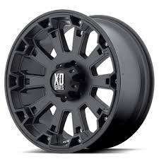 18 Inch Black Wheels Rims XD Series 800 Misfit Chevy GMC 1500 Trucks ... Dodge Ram 1500 Xd Series Xd822 Monster Ii Wheels Xd Xd820 20x9 0 Custom Amazoncom By Kmc Xd795 Hoss Gloss Black Wheel Rockstar Rims In A Hemi Street Dreams Xd833 Recoil Satin Milled Crank With Matte Finish Xd818 Heist Series Monster 2 New Painted Xd128 Machete Toyota Tacoma Xd778 Automotive Packages Offroad 18x9