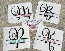 202 best Monogram images on Pinterest