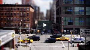 The City In Motion (NYC Timelapse, Remastered) On Vimeo Glen Moorhouse Lease Account Manager Decarolis Truck Rental Inc Jim Lavieri General Manager Premier Truck Center Llc Linkedin Imperial Chevrolet In Mendon Ma Serving Milford Attleboro Metropolitan Metrotrucksales Twitter Used 2012 Ford F150 Supercrew Cab 1ftfw1ef8ckd07677 Singleartistbooths Hashtag On Cars Vehicles For Sale 01756 Enterprise Flexerent Takes More Thermo King Fridges Www Foster Ave Core Environmental Consultants