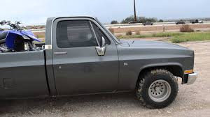 1982 Silverado And Raptor 2011 450x For Sale BUNDLE DEAL - YouTube 1982 Chevy Silverado For Sale Google Search Blazers Pinterest 2019 Chevrolet Silverado 1500 First Look More Models Powertrain Chevy C10 Swb Texas Trucks Classics 2017 2500hd Stock Hf129731 Wheelchair Van 1969 Gateway Classic Cars 82sct K10 62 Detoit 1949 Chevygmc Pickup Truck Brothers Parts Silverado Miles Through Time The Crate Motor Guide For 1973 To 2013 Gmcchevy Trucks Chevy Scottsdale Gear Drive Sold Youtube Custom 73 87 New Member 85 Swb Gmc Squarebody Short Bed Hot Rod Shop 57l 350 V8 700r4