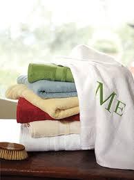 Kohls Bath Towel Sets by Towel Reviews Best Towels